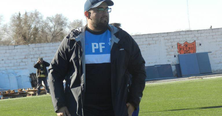 Alianza: Suspensión para jugador y preparador físico