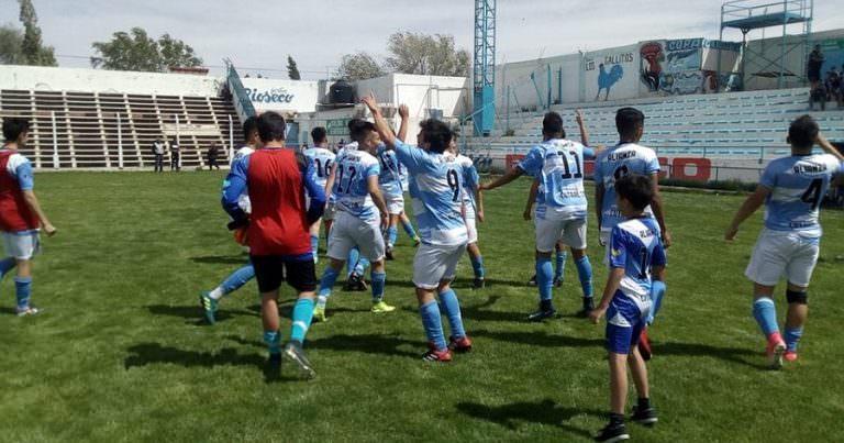 Lifune: Alianza ganó 10 de 12 puntos