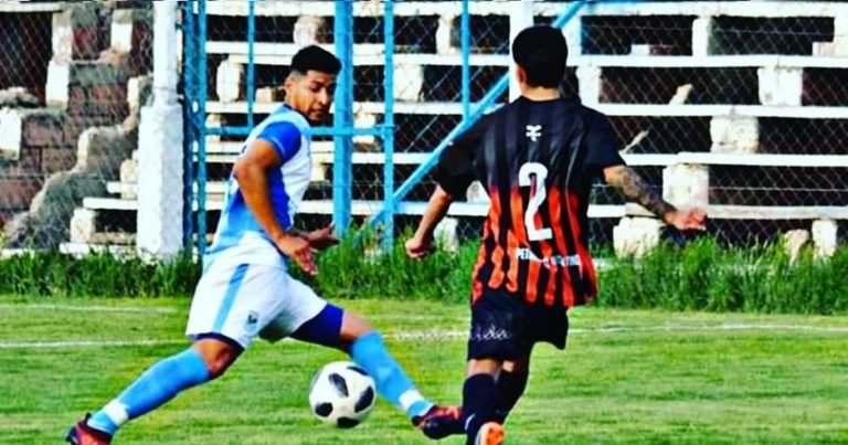 """Romero: """"Me sentí muy cómodo en Alianza"""""""