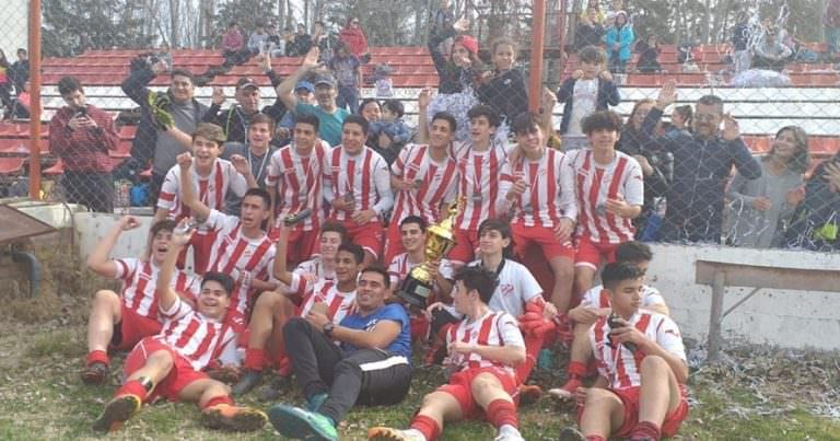 Independiente complicado en Zona Roja