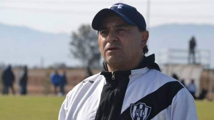"Copa Argentina: Gustavo Coleoni ""El objetivo era pasar de llave"""