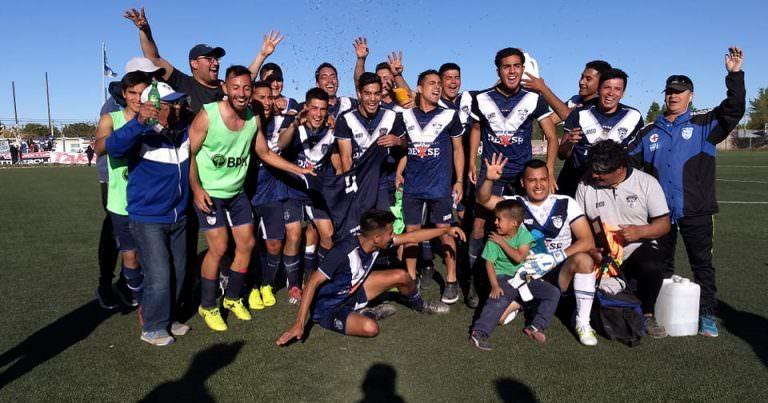 Don Bosco e Independiente festejaron en la fecha de los clásicos