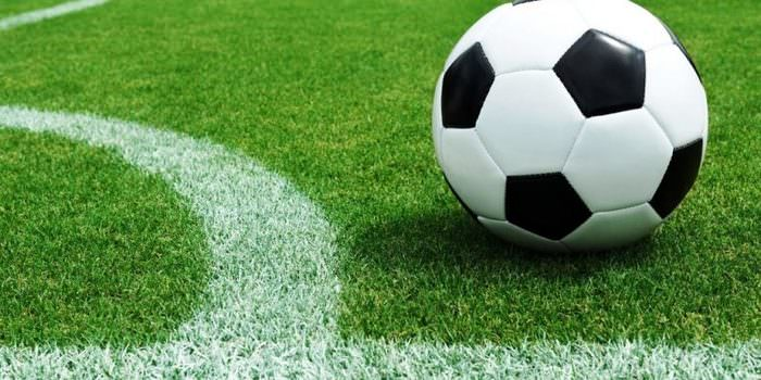 Los empleados municipales festejaran a puro fútbol