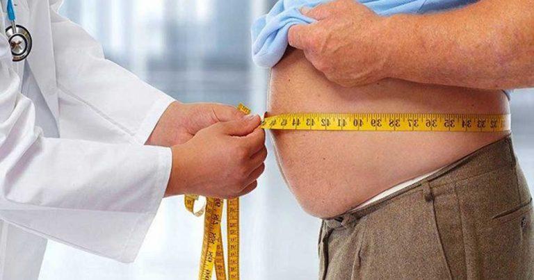 Se realizará un taller para combatir la obesidad y el sedentarismo