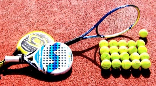 Confirmado: Vuelven los deportes individuales en Neuquén