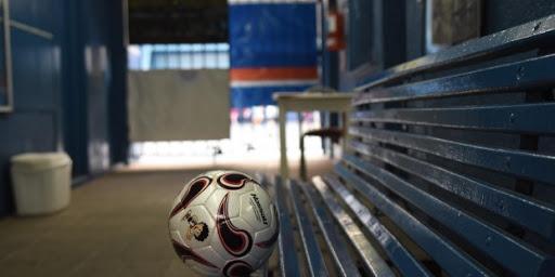 Tres mil clubes piden ayuda a Nación para no desaparecer